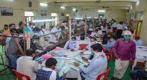 lot-of-teachers-involved-in-panchayat-election-work-die