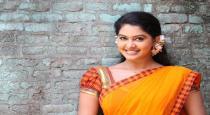 saravanan-meenachi-ratchita-act-in-new-serial