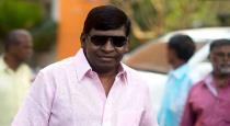 priyabavani shankar going to act in vadivelu movie