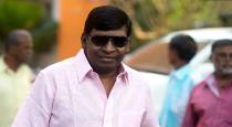 Vadivelu going to join with surya40 movie