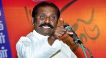 vairamuthu talk about petrol price