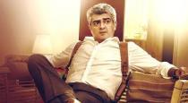 rk-suresh-gave-valimai-movie-update