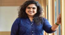 vanitha-act-in-vijay-tv-thirumathi-hitlar-serial
