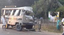school-bus-accident-in-pudukkottai