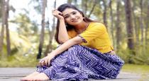 Deivamgal serial actress vani bojan latest photo stills