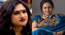 vanitha-replied-to-lakshmi-ramakrishnan-comment-on-her