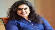 chandralekha-director-wish-vanitha-for-her-new-movie
