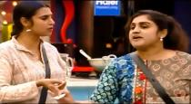 big-boss-vanitha-kasthuri