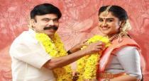 vanitha-with-power-star-photoshoot-viral