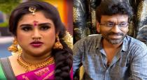 vanitha-talk-about-compermise-with-peter-paul