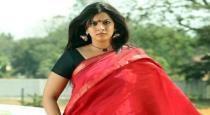 varalakshmi-talking-angry-about-admk