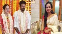 director-vijay-wife-and-son-photo-viral