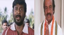 vasanthakumar-son-talk-about-his-father-death