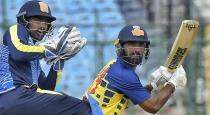 tamilnadu-cricket-team-dance-for-vathi-comming-song