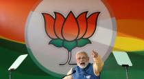 bjp-placed-important-persion-as-condidate-in-kanyakumar