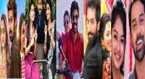 sun-tv-many-artist-in-one-serial