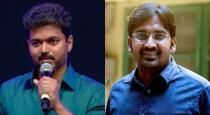 comedy-actor-karunakaran-twitter-account-suspended