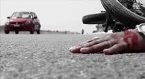 accident in salem