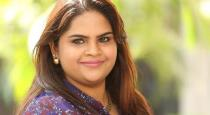 vidyullekha-raman-fat-to-slim-photos