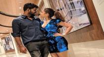 nayanthara-marriage