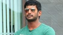 vishal anitha marriage cancelled