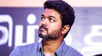 Actor vijay top five hit movies list