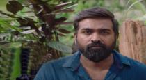 kutty story movie sneak peek scene leaked