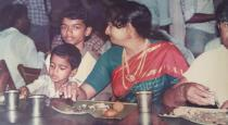 vijay-with-his-brother-vikranth-childhood-photo-goes-vi