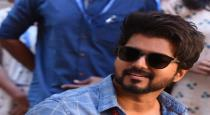 vijays-thalapathi-65-casting-and-crew-viral-news