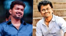ar-murugadoss-told-thalapathi-65-movie-story-to-famous