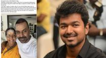 ragava-lawrence-asked-help-from-vijay