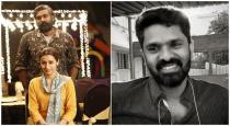vijay-sethupathi-gifted-bullet-bike-to-96-movie-directo