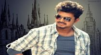 vijay-respinds-to-his-fans-in-road