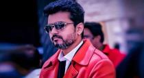 actor vijay going to act in pa ranjith movie