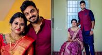 All rounder vijay shankar got engaged