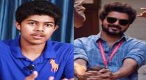 actor-vijay-son-photo-viral