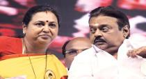 vijayakanth-not-come-to-polling-vote