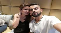 kohli-play-cricket-with-anushka-sharma