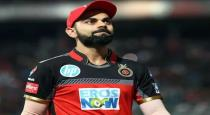rcb vs mumbai indains match today