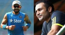 famous-indian-player-marriage