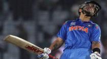 Mark Wood got KL rahul wicket