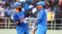 virat-and-ms-dhoni-played-well