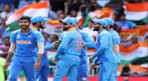 who will come as indian coach
