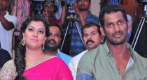 varalakshmi-about-vishal-marriage
