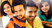 vishnu-vishal-first-wife-rajini-father-is-actor-nataraj