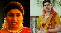 actress-visithra-current-photo-goes-viral