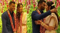 vishal marriage cancelled