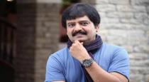 actor-vivek-talk-about-corona-virus