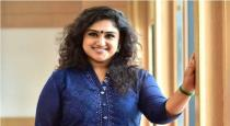 vanitha-throw-back-photos-viral