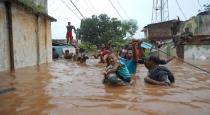 3-year-boy-dead-in-assam-flood